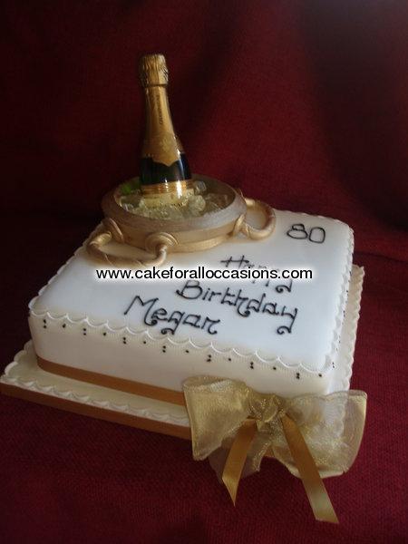 Cake L022 Women S Birthday Cakes Birthday Cakes