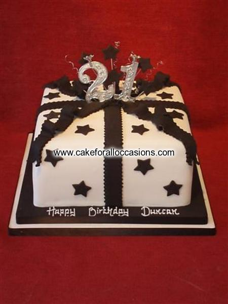 Cake Design For Men : 21St Birthday Cake For Men, 50Th Birthday Cakes For Men ...