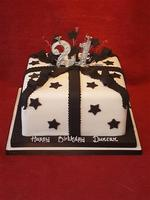 Mens Birthday Cakes Birthday Cakes Cake Library Cake for