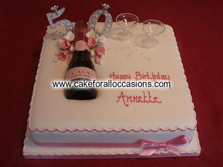 Pleasant Cake L009 Womens Birthday Cakes Birthday Cakes Cake Funny Birthday Cards Online Elaedamsfinfo