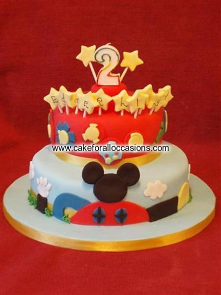 Swell Cake T003 Toddlers Birthday Cakes Birthday Cakes Cake Personalised Birthday Cards Veneteletsinfo