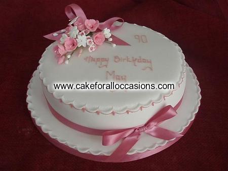 Cake Women Birthday Cakes Jpg 450x338 Happy For