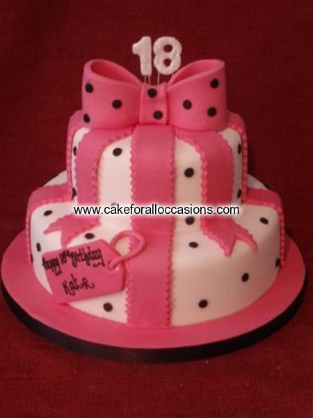 Cake L146 Womens Birthday Cakes Birthday Cakes Cake