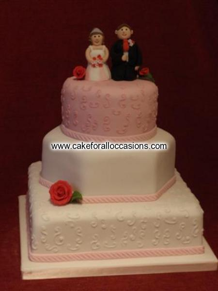 Disney Planes Birthday Cake Toppers Birthday Cake and Birthday