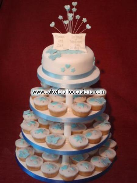 Cup004 Cake Library Cake For All Occasions