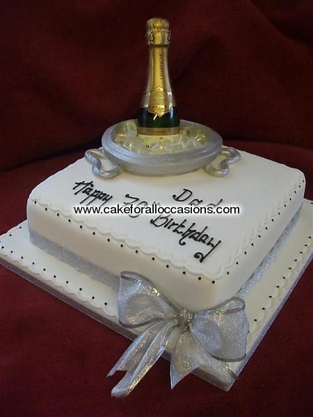 Cake M090 Mens Birthday Cakes Birthday Cakes Cake