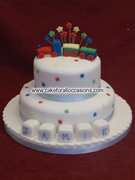 Cake T008 :: Toddlers Birthday Cakes :: Birthday Cakes :: Cake ...