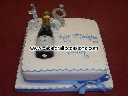 40th Birthday Decorations Shopping Online At Shoppingcom ...