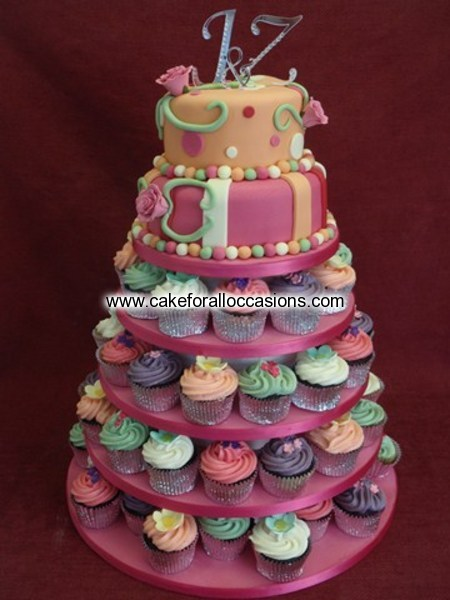 Cake Wc003 Wedding Cakes Cake Library Cake For