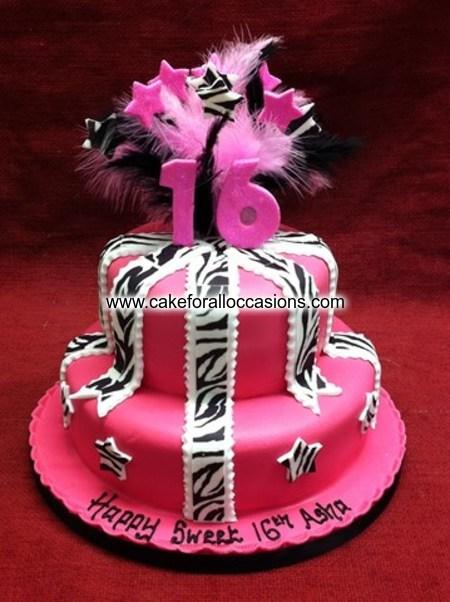 Cake L033 Women S Birthday Cakes Birthday Cakes