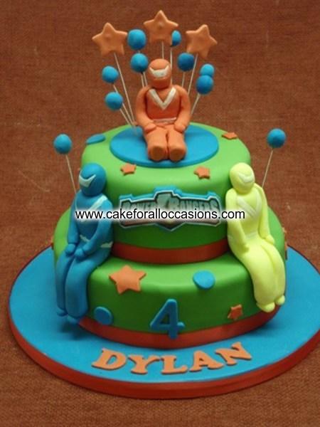 Cake B014 Boy S Birthday Cakes Birthday Cakes